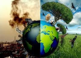 Cử tri kiến nghị khẩn trương di dời các cơ sở gây ô nhiễm môi trường ra ngoài trung tâm thành phố