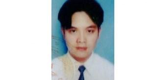 Một bị can trong vụ án Trịnh Xuân Thanh tử vong