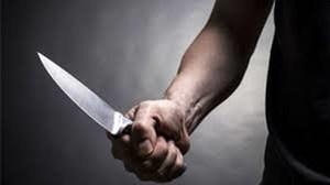 Một nam thanh niên người Việt bị đâm chết bằng dao tại Bangkok