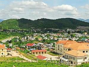 Một Sở ở Lâm Đồng có hơn 81% công chức là lãnh đạo