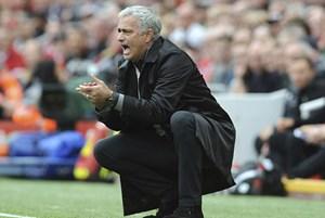 Mourinho úp mở khả năng tới dẫn dắt PSG
