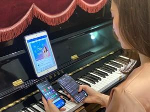 Khách hàng VinaPhone có thể 'nhân bản' sim dùng trên nhiều thiết bị