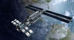 Mỹ sẽ đưa các 'vệ tinh Ngày tận thế' lên quỹ đạo
