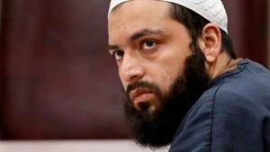 Mỹ: Thủ phạm vụ đánh bom khu Chelsea bị kết án tù chung thân