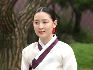 'Nàng Dae Jang Geum' tái xuất màn ảnh rộng