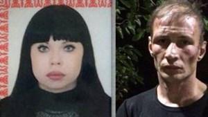 Nga bắt giữ cặp đôi sát hại hơn 30 người trong 20 năm