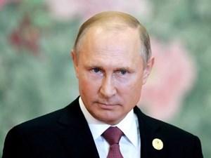 Nga gia hạn thêm 1 năm trừng phạt kinh tế đối với phương Tây