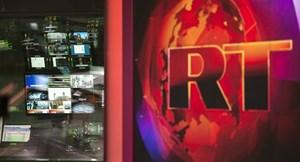 Nga nêu điều kiện dỡ bỏ hạn chế đối với truyền thông Mỹ