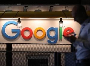 Nga phạt công ty Google vì vi phạm quy định quảng cáo
