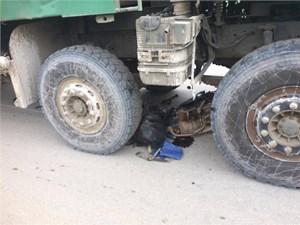 Nghệ An: Năm người thiệt mạng do tai nạn giao thông