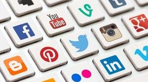 Nghị định bổ sung quản lý trang thông tin điện tử, mạng xã hội