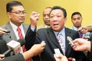 Nghị sĩ Malaysia đề xuất chống ma túy theo cách của Philippines