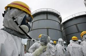 Nghiêm cấm đưa lao động sang làm việc tại vùng nhiễm phóng xạ