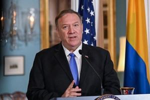 Mỹ nói không 'bật đèn xanh' cho Thổ Nhĩ Kỳ  tấn công Syria