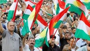 Người Kurd ở Iraq lên kế hoạch bầu cử