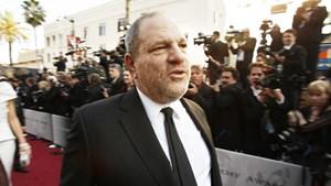 Người nổi tiếng: Đằng sau hào quang Hollywood
