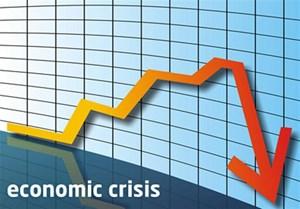 Nguồn đầu tư giảm, kinh tế EU suy yếu