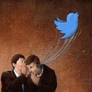 Nhà ngôn ngữ học Đỗ Anh Vũ: Người tử tế không sử dụng mạng xã hội để loan tin xấu