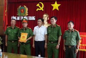 Nha Trang: Phá đường dây ma túy đá lớn nhất từ trước đến nay