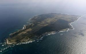 Nhật Bản chi 16 tỷ yen mua đảo phục vụ Mỹ tập trận