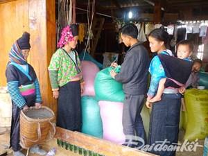 Nhiều ưu đãi hỗ trợ người nghèo đi xuất khẩu lao động