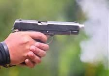 Ninh Thuận: Thông tin chính thức về 4 phát súng chỉ thiên của kiểm lâm
