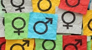 Nỗ lực hành động vì bình đẳng giới