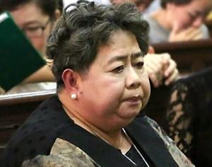 Nữ cán bộ TrustBank bị ép thôi việc vì tố cáo bà Sáu Phấn