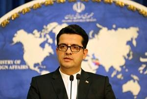 Iran đe dọa 'đáp trả quyết liệt' mọi hành động của Israel