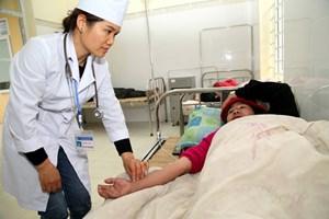 Phát triển chính sách Bảo hiểm y tế bền vững: Cần những giải pháp gì?