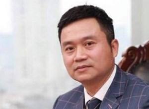Ông Phạm Văn Thanh được đề xuất làm tân Chủ tịch Petrolimex