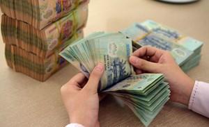 'Osin' trộm tiền tỷ trước khi về quê ăn Tết
