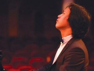 Nghệ sĩ Việt - Pháp hội ngộ trong đêm nhạc cổ điển