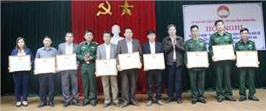 Phát huy vai trò toàn dân tham gia bảo vệ chủ quyền lãnh thổ