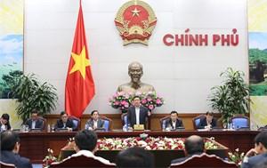 Phó Thủ tướng yêu cầu tiếp tục làm rõ quy mô cổ phần đã bán ra trong 11 tháng