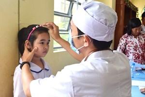 Phòng khám bác sĩ gia đình:Cung cấp dịch vụ chăm sóc sức khỏe toàn diện, liên tục