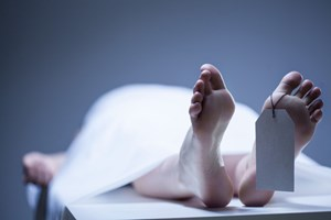 Một lao động Nghệ An tử vong tại Hàn Quốc