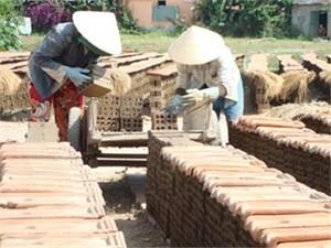 Phú Yên: Hơn 700 tỉ đồng đầu tư cho công tác giảm nghèo