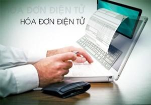 Quản lý thuế thương mại điện tử xuyên biên giới