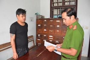 Quảng Nam: Khởi tố 2 đối tượng cố ý gây thương tích