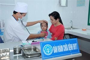 Quảng Nam: Thu các loại bảo hiểm đạt trên 2.300 tỷ đồng