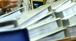 Quy định cách tính lương và phụ cấp lương của Ban Quản lý dự án ODA