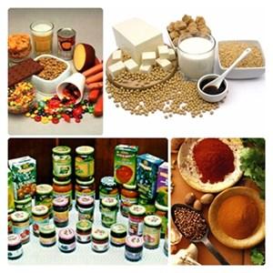 Quy định điều kiện an toàn thực phẩm đối với phụ gia thực phẩm
