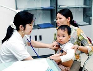 Quy định mới liên quan đến thanh toán chi phí khám chữa bệnh