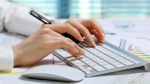 Quy định về trình độ chuyên môn của phụ trách kế toán