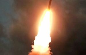 Một quan chức Mỹ xác nhận nhiều địa điểm tại Iraq trúng rocket