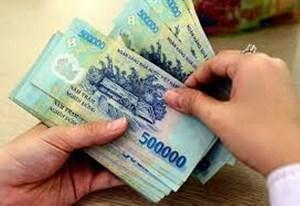 Sai phạm tại Văn phòng HĐND tỉnh Gia Lai: Thêm nhiều lãnh đạo nộp tiền khắc phục
