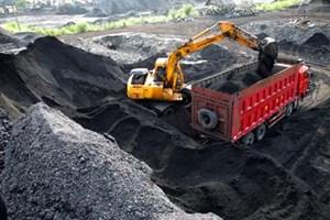 Sản phẩm xuất khẩu là tài nguyên, khoáng sản chưa chế biến không chịu thuế GTGT