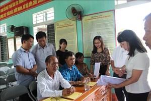 Sáp nhập đơn vị hành chính cấp xã, huyện ở Hà Tĩnh - Bài 2: Nhận diện khó khăn bất cập