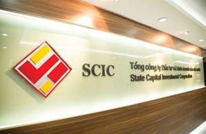 SCIC chào bán cạnh tranh 53,6% vốn Sabeco